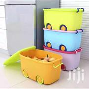 Storage Bowl | Children's Clothing for sale in Greater Accra, Tema Metropolitan