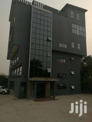 Kanda Commercial Building | Commercial Property For Sale for sale in Greater Accra, Kanda Estate