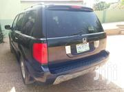 SELLING MY HONDA PILOT | Cars for sale in Greater Accra, Kwashieman