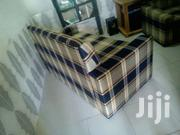 Neat 2in 1 Sofa For Sale | Furniture for sale in Greater Accra, Teshie-Nungua Estates