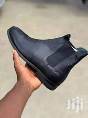 Clark's Chelsea | Shoes for sale in Greater Accra, Osu