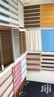 Window Blinds/ Curtains | Home Accessories for sale in Greater Accra, Roman Ridge