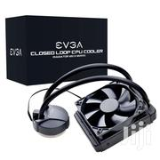 EVGA Closed Loop CPU Cooler (CLC) 120 | Computer Hardware for sale in Greater Accra, Darkuman