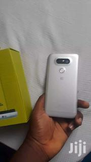 New Lg G5 32gig   Mobile Phones for sale in Greater Accra, Adenta Municipal