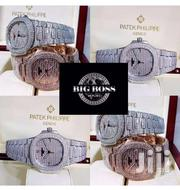 Patek Phillippe Geneve | Watches for sale in Greater Accra, Agbogbloshie