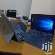 Microsoft Surface I5 | Laptops & Computers for sale in Greater Accra, Accra Metropolitan