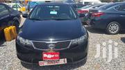 Kia Forte 2013 | Cars for sale in Greater Accra, Ga East Municipal