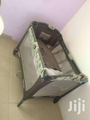 Neatly Used Baby Cots @ Kasoa. | Children's Furniture for sale in Greater Accra, Accra Metropolitan