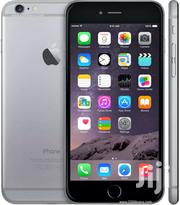 Brand New iPhone 6 PLUS 64GB | Mobile Phones for sale in Greater Accra, Achimota