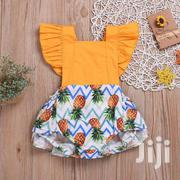 Baby Rompers   Children's Clothing for sale in Greater Accra, Accra Metropolitan
