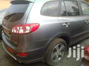 Hyundai Santa Fe/Sale | Cars for sale in Greater Accra, East Legon