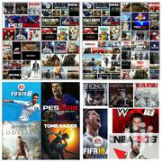 Fresh Games For PC Available | Video Games for sale in Greater Accra, Ga East Municipal