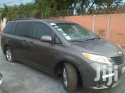 Toyota Sienna 2012 | Cars for sale in Greater Accra, East Legon