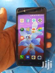 Intel A16 | Mobile Phones for sale in Greater Accra, Kwashieman