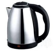 Scarlett Electric Kettle | Kitchen Appliances for sale in Greater Accra, Accra Metropolitan
