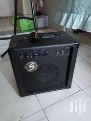 Guitar Combo | Musical Instruments for sale in Ashanti, Ejisu-Juaben Municipal