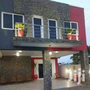 1&2 Furnished Apartment Tesano | Houses & Apartments For Rent for sale in Greater Accra, Tesano