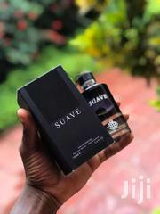 Suave Perfume | Fragrance for sale in Greater Accra, Ga West Municipal