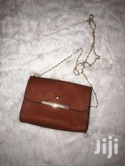 Cute And Fashionable Side Bag | Bags for sale in Greater Accra, East Legon (Okponglo)