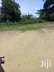 Acres Of Lands For Sale | Land & Plots For Sale for sale in Greater Accra, Ga East Municipal