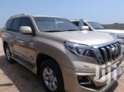 Toyota Land Cruiser Prado | Cars for sale in Greater Accra, East Legon