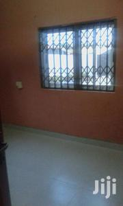 At Tesano Single Room S/C | Houses & Apartments For Rent for sale in Greater Accra, Tesano