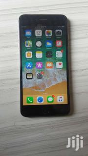 iPhone 6plus 16gb | Mobile Phones for sale in Greater Accra, Achimota