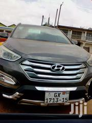 Hyundai Santafe   Vehicle Parts & Accessories for sale in Greater Accra, Adenta Municipal