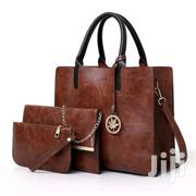 Multiple Fashion Leader Ladies Bag | Bags for sale in Greater Accra, Accra Metropolitan