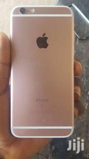 iPhone 6s | Mobile Phones for sale in Upper East Region, Bawku Municipal