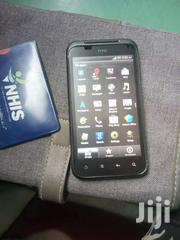 Urgent Sale Htc Incredible S | Mobile Phones for sale in Greater Accra, Achimota