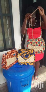 Ladies Bags | Bags for sale in Greater Accra, Cantonments