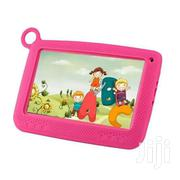 Kids Educational Android Tablet   Tablets for sale in Greater Accra, Accra Metropolitan