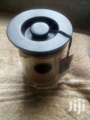 Scented Candle | Bath & Body for sale in Greater Accra, Dansoman