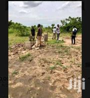 Land For Sale | Land & Plots For Sale for sale in Greater Accra, Accra Metropolitan