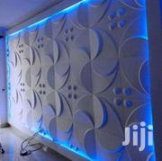 3d Paintable Wallpanel | Building Materials for sale in Greater Accra, Dansoman