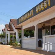 Provemat Guest House | Houses & Apartments For Rent for sale in Greater Accra, Ashaiman Municipal