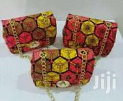 Ankara Bags And Purse | Bags for sale in Western Region, Ahanta West