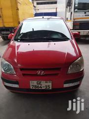Hyundai | Cars for sale in Greater Accra, Old Dansoman