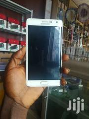 Samsung Mobile | Mobile Phones for sale in Greater Accra, Ashaiman Municipal