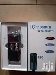 8gb Digital Voice Recorder | Audio & Music Equipment for sale in Greater Accra, Kokomlemle
