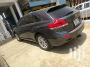 2010 Toyota Venza Full Option | Cars for sale in Greater Accra, Nungua East