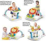 Baby Walker | Children's Gear & Safety for sale in Greater Accra, Adenta Municipal