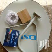 Brand New DSTV With Dish | TV & DVD Equipment for sale in Greater Accra, East Legon