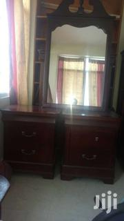 New Chest Of Drawers | Furniture for sale in Greater Accra, Cantonments
