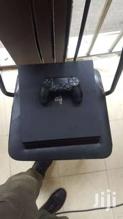 Playstation 4 Pro London Used 1tb | Video Game Consoles for sale in Greater Accra, Accra new Town