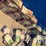 Cashier | Accounting & Finance Jobs for sale in Greater Accra, Kwashieman
