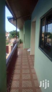 I Need A Chamber/ Hall For Rent   Houses & Apartments For Rent for sale in Greater Accra, Asylum Down