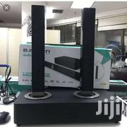 Bauhn Bluetooth Soundbar | TV & DVD Equipment for sale in Greater Accra, Kokomlemle