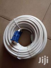 15meters Vga Cable | Computer Accessories  for sale in Greater Accra, Achimota
